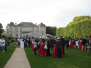 1664 terrasses bleues 6