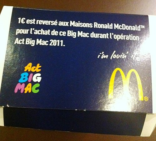 Act big mac (3)
