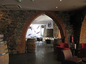 Le Turenne, un hôtel en Corrèze