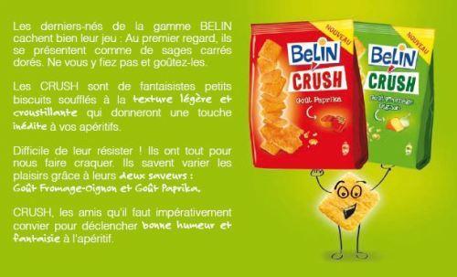 Belin2