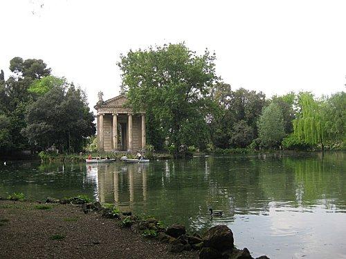 Borghese1