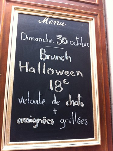 Brunch halloween caramelle (4)