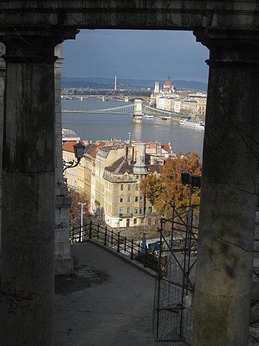 Budapest novembre 2010 (16)