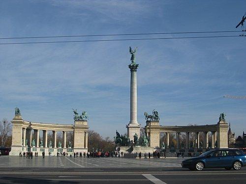 Budapest novembre 2010 (21)