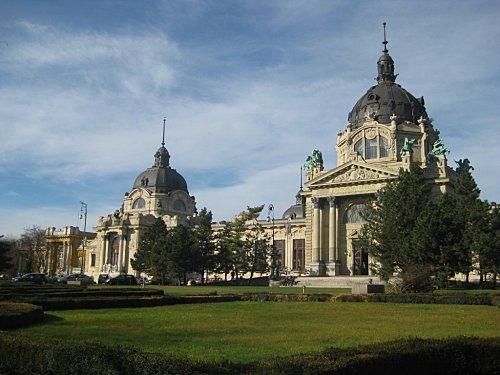 Budapest novembre 2010 (23)