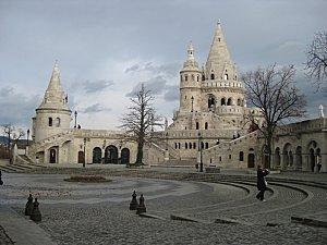 Budapest novembre 2010 (5)
