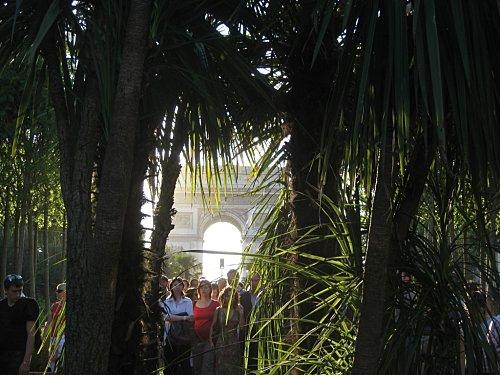 Champs-Elysees-Nature-Capital-Jardin-geant 4879