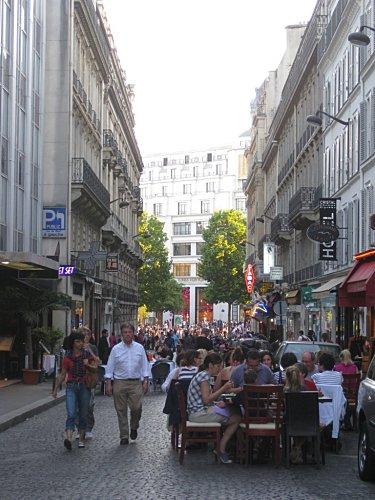 Champs-Elysees-Nature-Capital-Jardin-geant 4898
