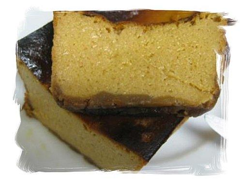 Cheesecake final