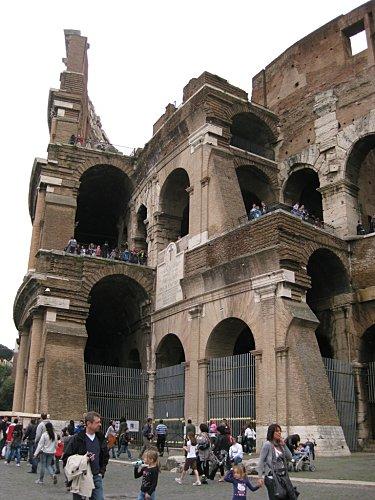 Colisee2