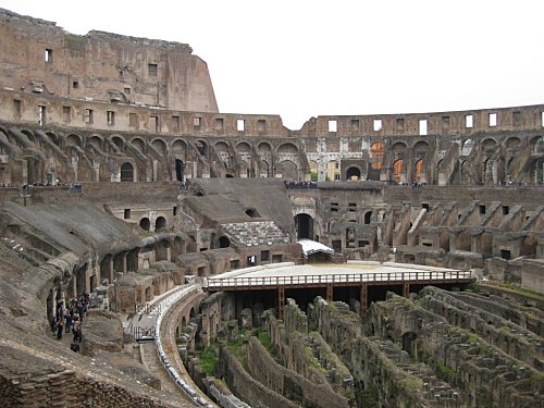 Colisee3