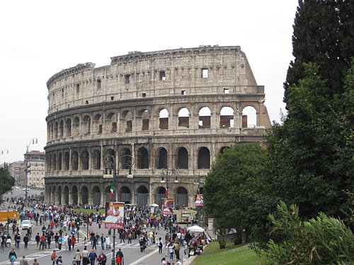 Colisee4