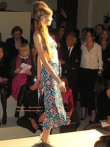 Defile etam lingerie 2010 22