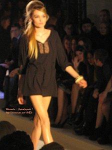 Defile etam lingerie 2010 25