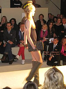 Defile etam lingerie 2010 7