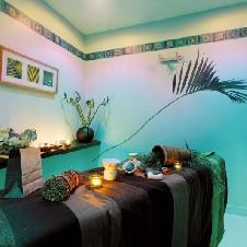 Etoile beauty spa