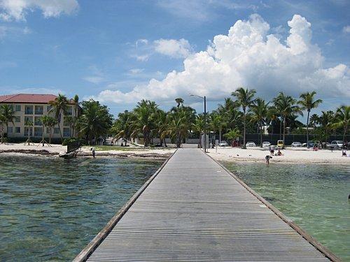 Floride Keywest18