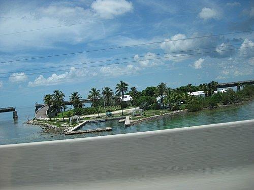 Floride keys1