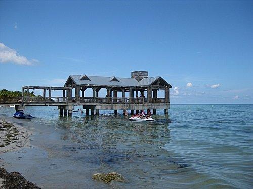 Floride keywest2