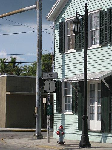 Floride keywest8