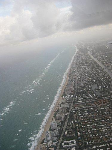 Floride miami avion4