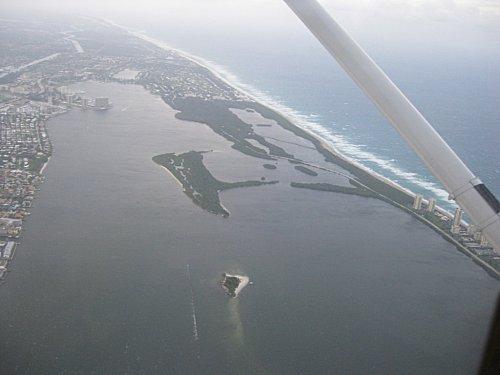 Floride miami avions5