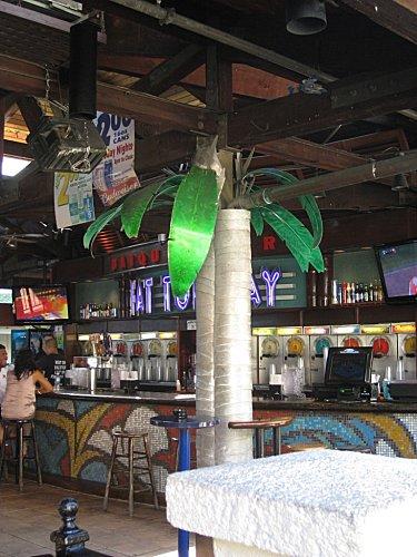 Floride miami coconutgrove2
