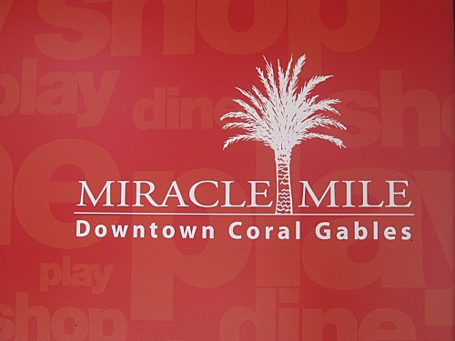 Floride miami coralgables1