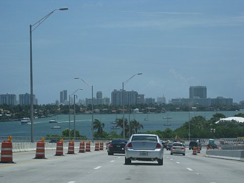 Floride miamibeach1
