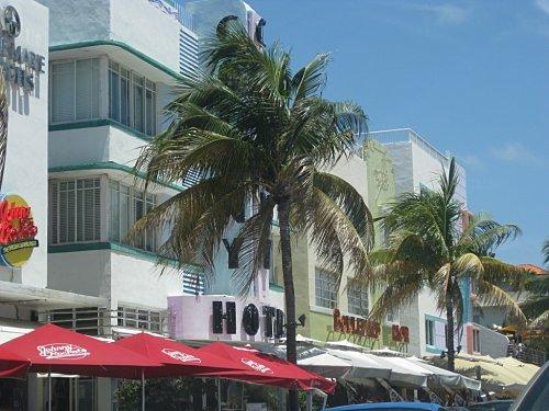 Floride miamibeach3