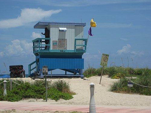 Floride miamibeach5