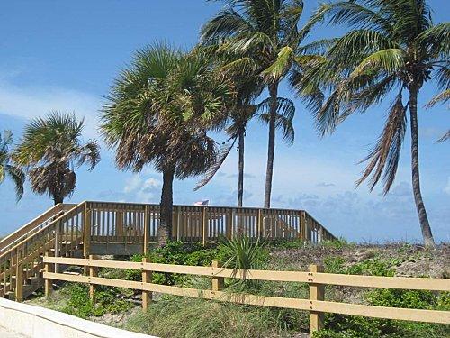 Floride miamibeach7