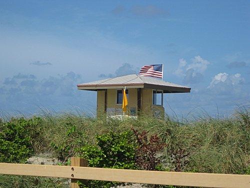 Floride miamibeach8