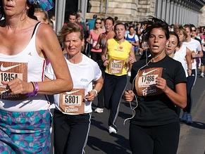 La-Parisienne-course.jpg