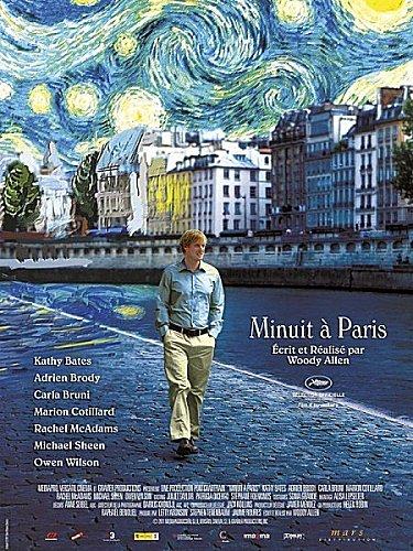 Minuit-a-Paris