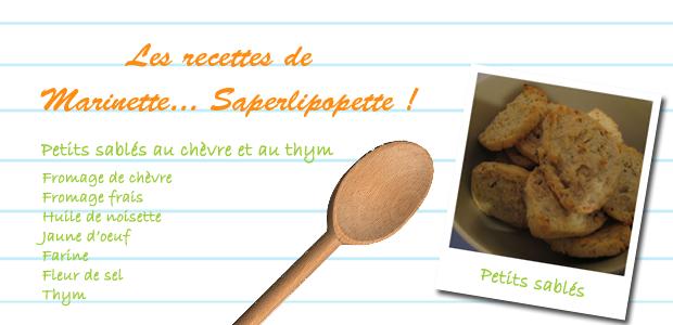 Petits-sables-recette