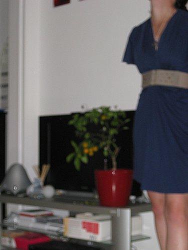 Robe cdc4