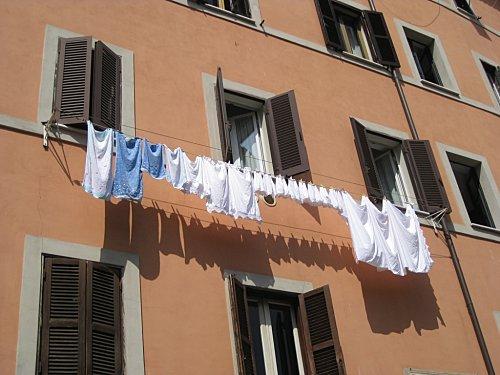 Rome trastevere (7)