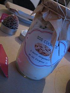 SOS cookies2