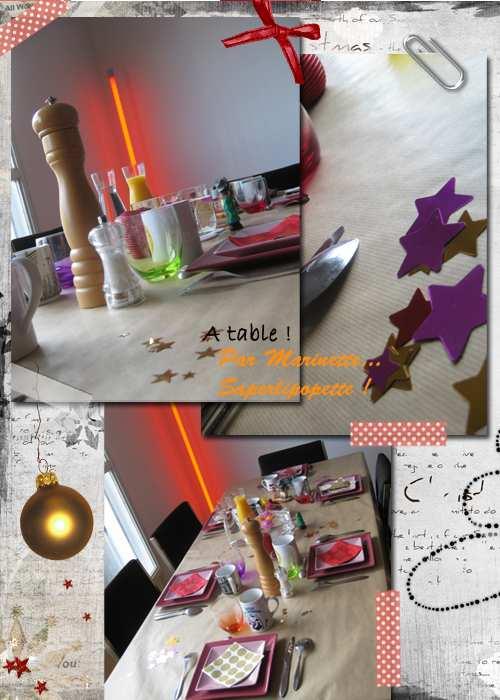 Table-noel2 copie