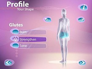 Your shape 1