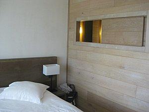 Yves rocher hotel1