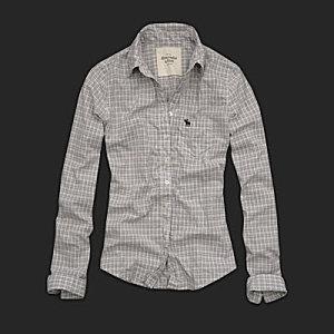 abercrombie-chemise-ashton.jpg