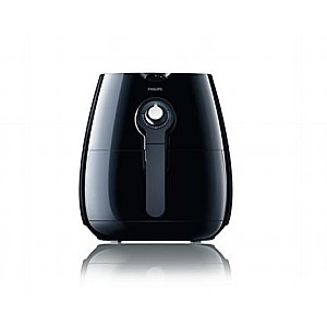 airfryer philips friteuse sans huile test 3 sortir. Black Bedroom Furniture Sets. Home Design Ideas