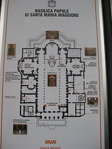 basilique rome1