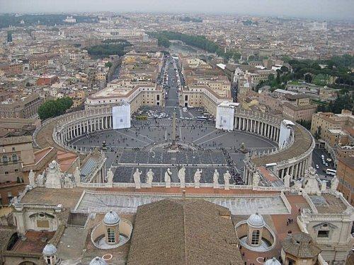 basilique rome11