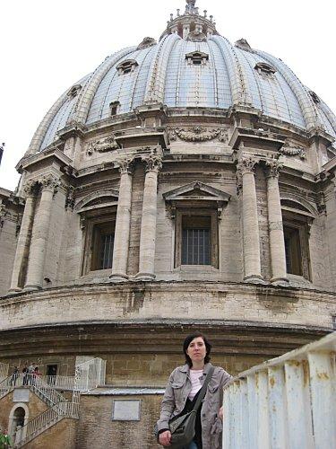 basilique rome12