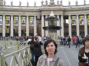 basilique rome13