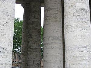 basilique rome14