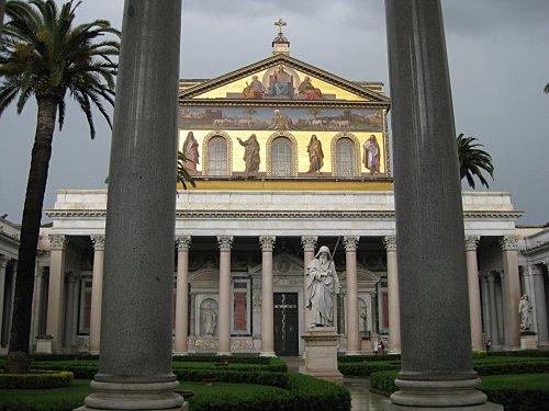 basilique rome15